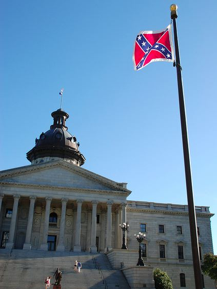 S.C.-Confederate-flag