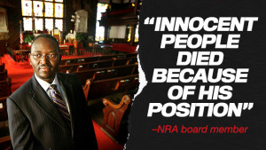 pastor-quote