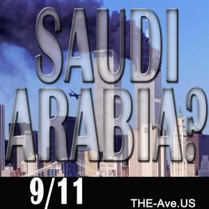 911 Saudi Arabia
