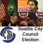 City Council !1 Sawant ico