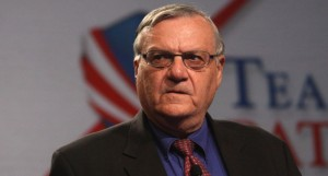 Joe-Arpaio-800x430
