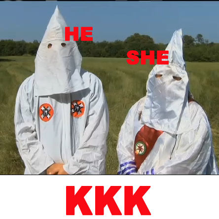 SC KKK