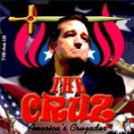 Cruz GOP 2016 2 improved ver 3.