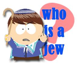 Jew Koestler