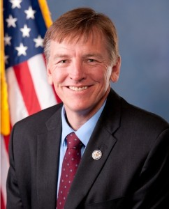 Paul_Gosar_Official_Portrait_c._2012