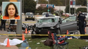 151024203257-oklahoma-parade-accident-t1-inset-exlarge-169