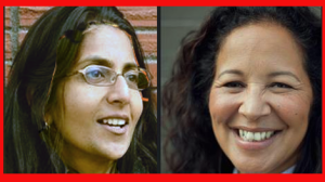 Kshama Sawant 's campaign against Pam Banks was heavily funded by her allis in the Socialist Alliance .. an East Coast poltical part.