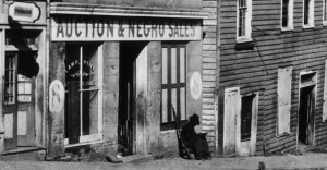 slave-market-georgia-P