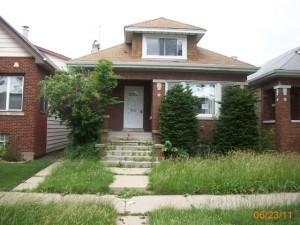 5322-w-fletcher-street-chicago-il-60641