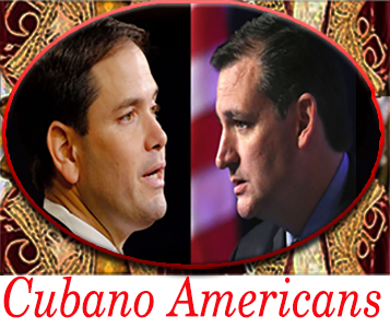 Cuananos Cruz vs Rubio