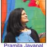 Jayapal ico