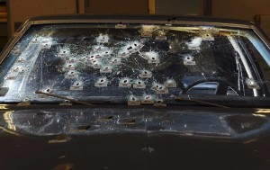 Timothy-Russell-Malissa-Williams-killed-by-Cleveland-PD-bullet-riddled-car-112912-by-Ohio-Attorney-Generals-Office