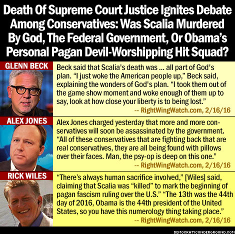 160217-death-of-supreme-court-justice-ignites-debate-among-conservatives_zps8stybnxy