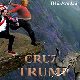 CLICKME to read about the Cruz vs Trump race.