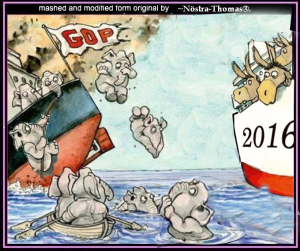 GOP abandon ship final
