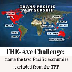 TPP ico