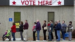 8f687_121105093054-01-voting-1105-horizontal-gallery