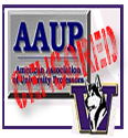 CLICKME to read more about AAUP