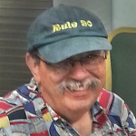 Bill Quick ico Puerto Rico