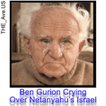 ben Gurion Israel