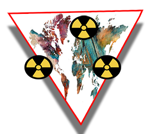 nuclear triangle