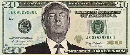 Trump 20
