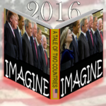 Election 2016  the book two ocuntriesv ver2