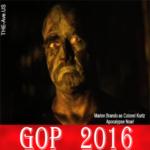 GOP 2016 Brando