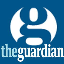 READMORE AT THE GUARDIAN