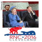 Reagan on the RNC ico