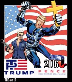 Trump Pense 2016 2 ico