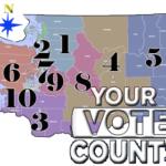 WASTATE votes
