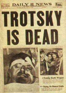 trotsky-dead