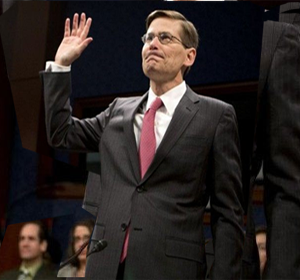 Michael J. Morell was the acting director and deputy director of the Central Intelligence Agency from 2010 to 2013.