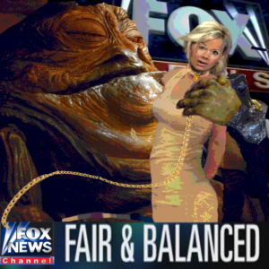 FARS ... a form of psychosis induced by the false reality created by the media. In its most general form FARS can be seen like a religion, a false reality that becomes as real as the perceptual world. Goebels, Stalin, Joe McCarthy, the Castoes, and tioady Puitn, Fox and Xi are ll very successful in creatingt their versions of FARS.