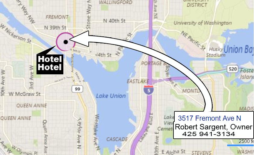 hotel-hotel-map
