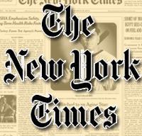 ny-times-ico