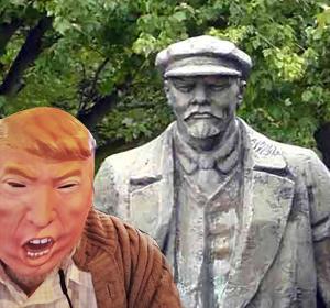 trump-and-vladimir