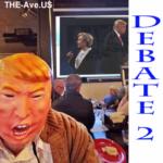 debate-trumo-clinton-sms-ico