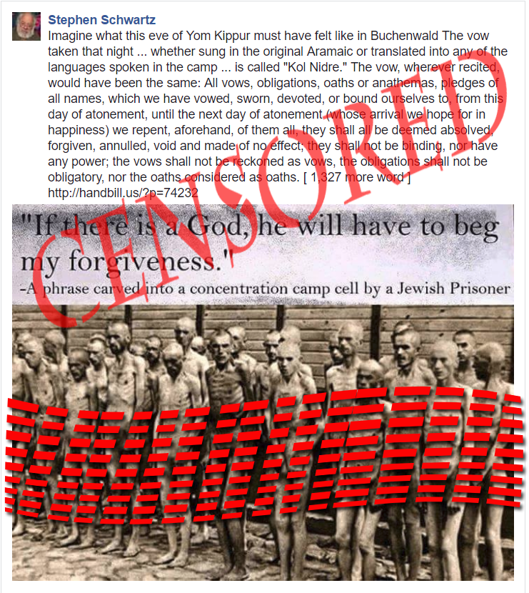 facebook-censors-the-shoah-again