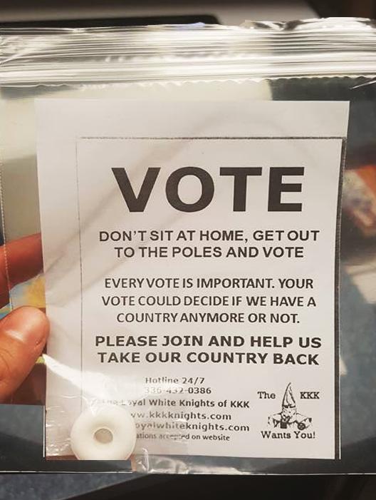 kkk-new-orleans-vote