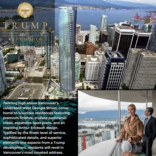 trump-tower-vancouver