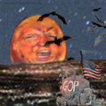 trumo-terror-halloween-ico