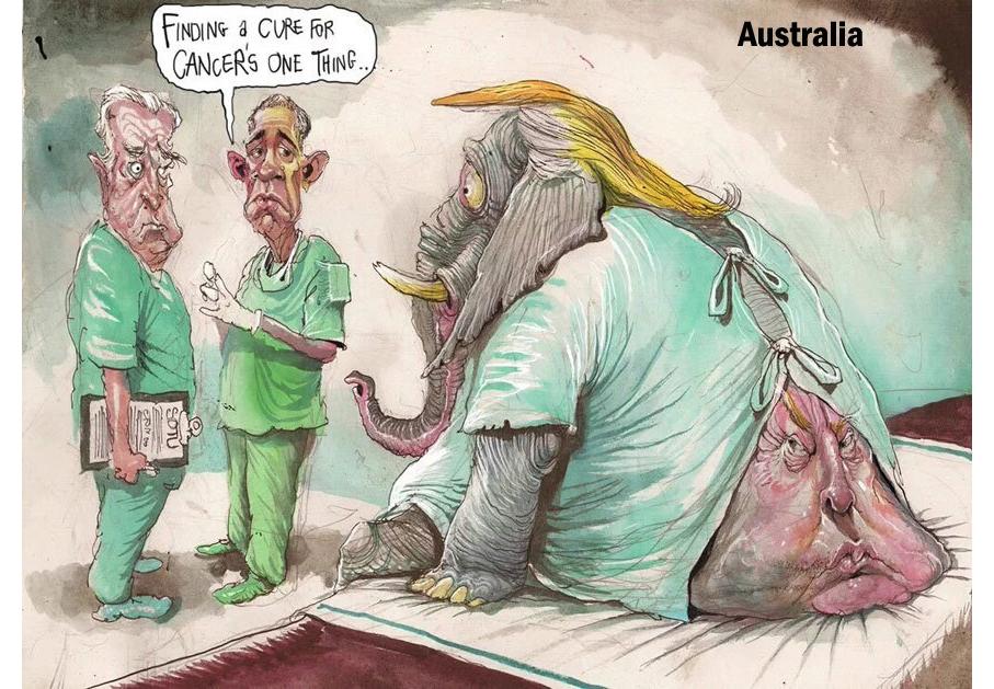 trump-australia