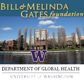 uw-global-health-gates-ico