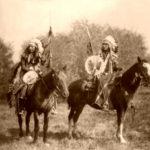 sioux-indians-on-horseback-by-heyn-1899-280