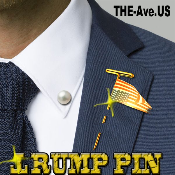 trump-pin