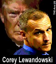 lewandowski-trump-ico