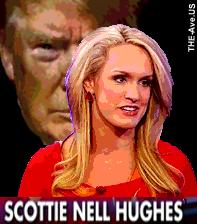 scottie-hughes-ico-trump
