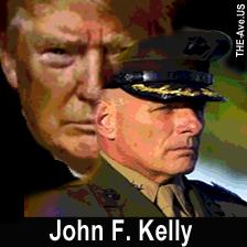 trump-john-kelley